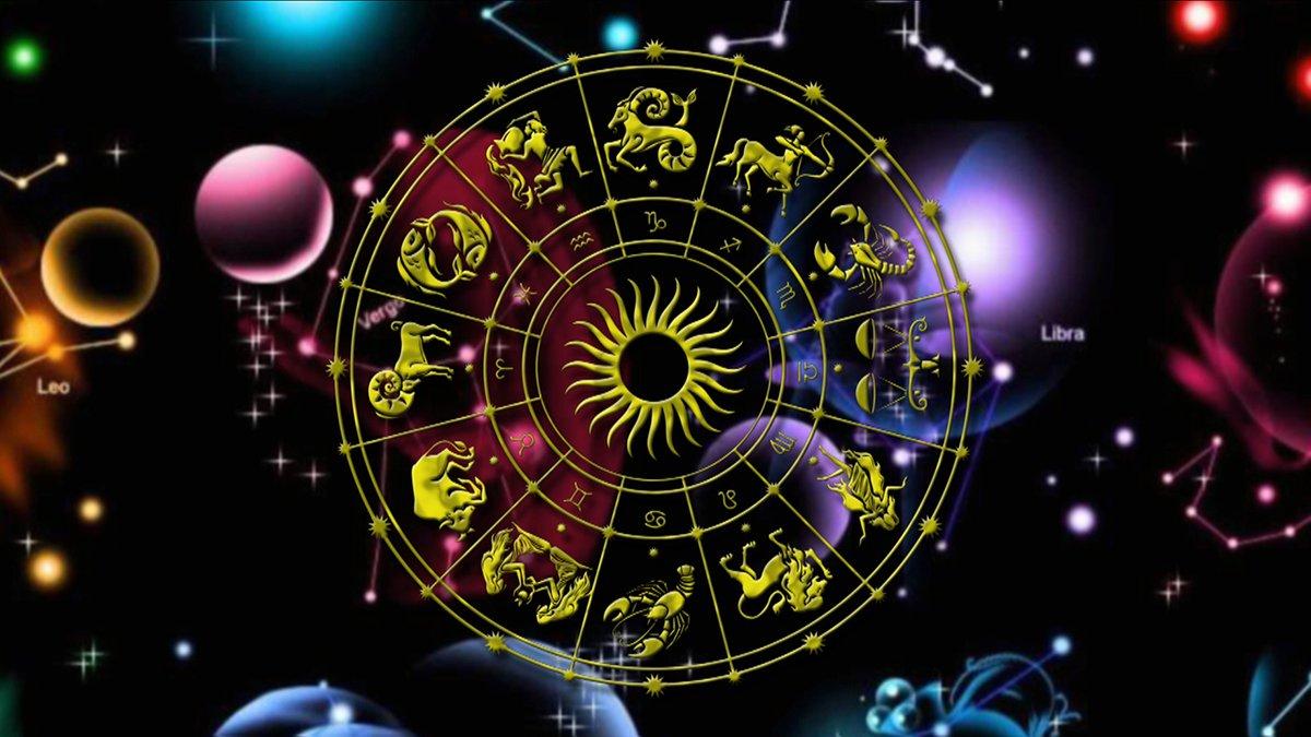 Для каких знаков Зодиака Святой Николай будет щедр: гороскоп на 19 декабря