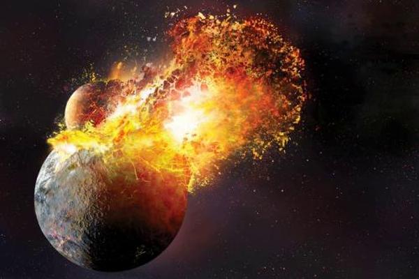 нибиру, космос, общество, земля, луна