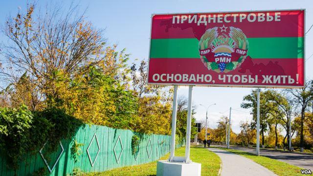"""Додон нанес неожиданный удар по сепаратистам: в Молдову запрещен въезд автомобилям из Приднестровья и других непризнанных """"республик"""" – нарушителей ждет суровая кара"""