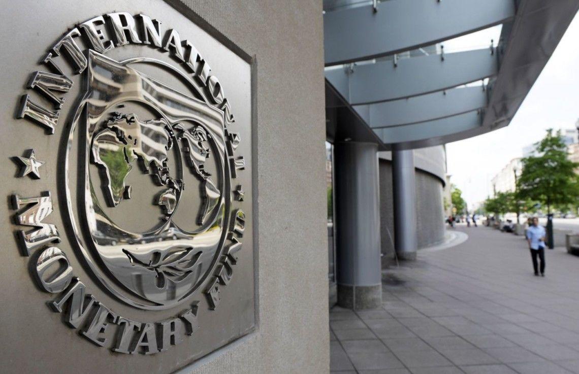 Рада должна изменить законодательство для нового транша МВФ – на кону почти $3 миллиарда