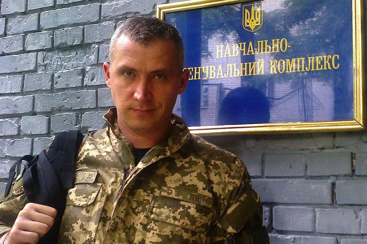 """""""Северный поток – 2"""" почти достроен – Украина получила новую реальность с непредсказуемыми последствиями"""