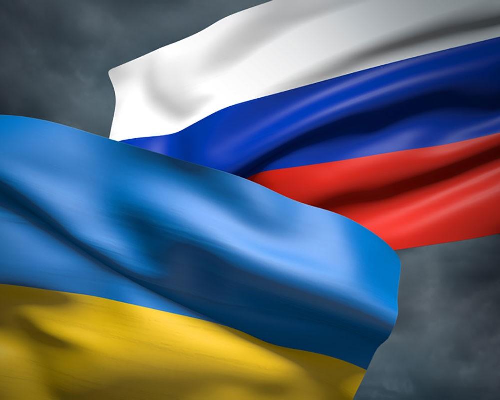 """""""В этой комнате больше людей, чем в вашей олимпийской сборной"""", - """"Твиттер"""" Украины затроллил россиян - Россия ответила фото Порошенко"""