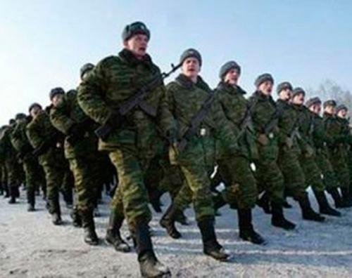 Кихтенко, Армия Украины, мобилизация, ВСУ, общество, Донбасс