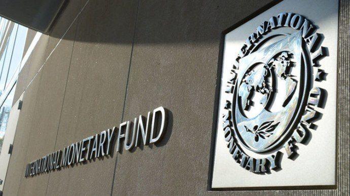 """""""Все, доигрались"""", - источник о решении МВФ по Украине"""
