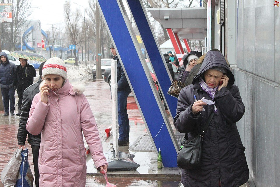 """""""Vodafone-Украина"""": """"Донбасс – не критическая потеря. А вот потерять украинскую лицензию – это катастрофа"""""""
