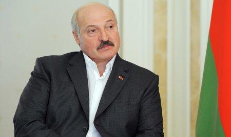 Александр Лукашенко: Документа по итогам переговоров в Минске не будет