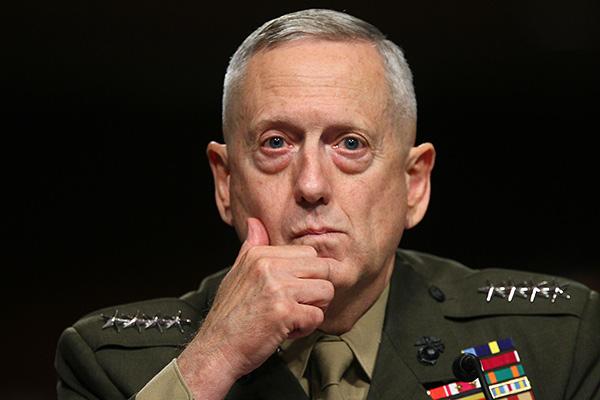 США готовятся укрепить свои позиции главного мирового гегемона: Пентагон намерен расширить боевые действия в Афганистане