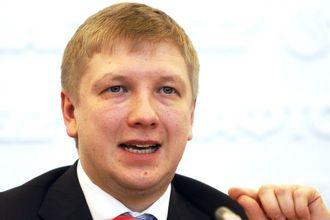 Член правления «Нафтогаза»: Спокойно обходимся без российского газа