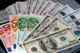 нбу, доллар, курс, межбанк, гривна