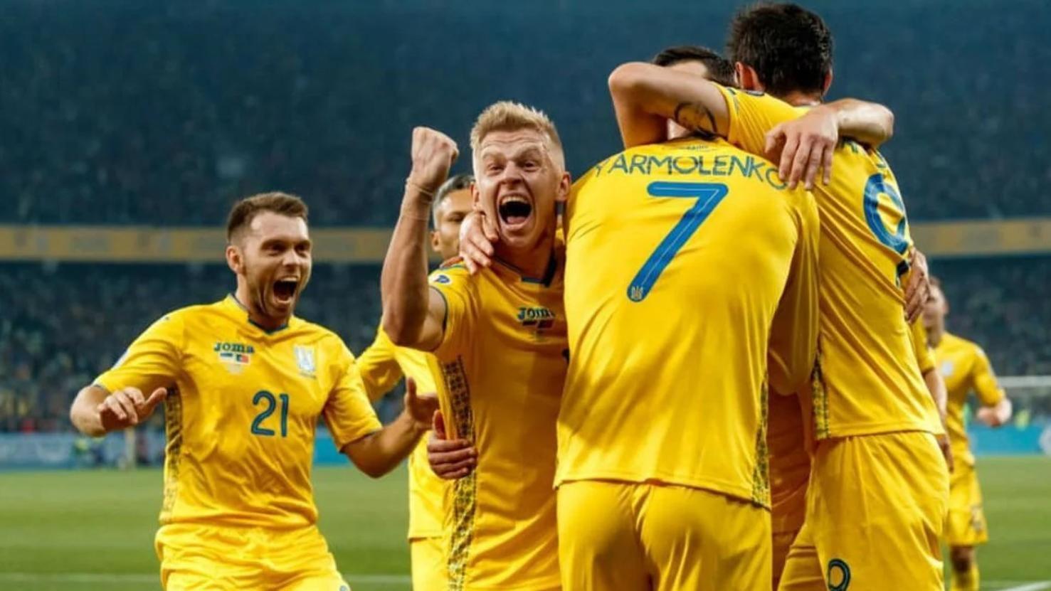 Появилась неожиданная реакция жителей оккупированного Донецка на победу Украины над Швецией