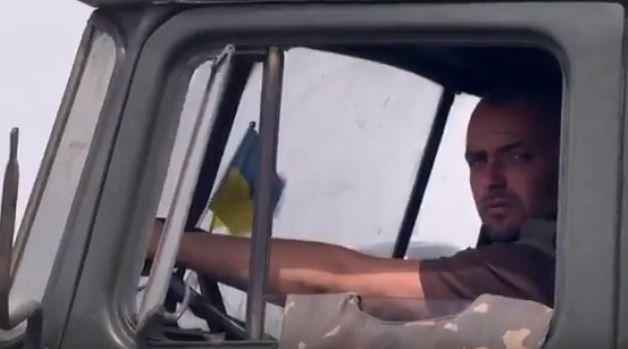 украинцы, война на донбассе, россия, лнр, днр, армия украины, оос, всу, майдан