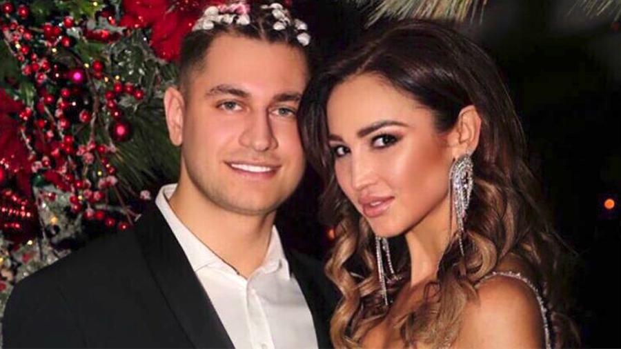 Ольга Бузова рассталась с блогером Давой, рассказав про измены и плевки в лицо
