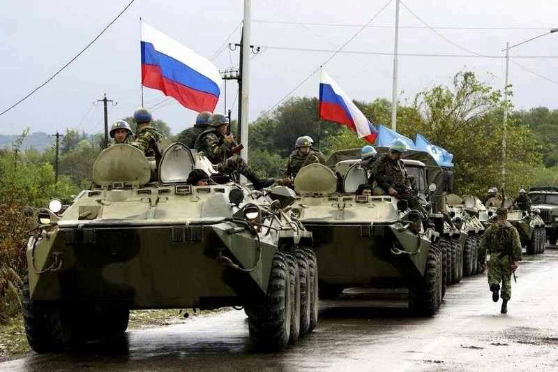 """У Кремля не получится """"маленькой победоносной войны"""" в Украине - риски велики, можно потерять все"""