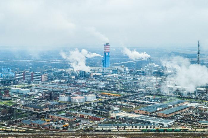 В России новая катастрофа: в Пермском крае прогремел взрыв на химическом заводе - есть погибшие и раненые