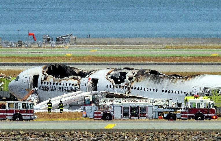 """Великобритания инициирует встречу Совбеза ООН в связи с крушением """"Боинг-777"""""""
