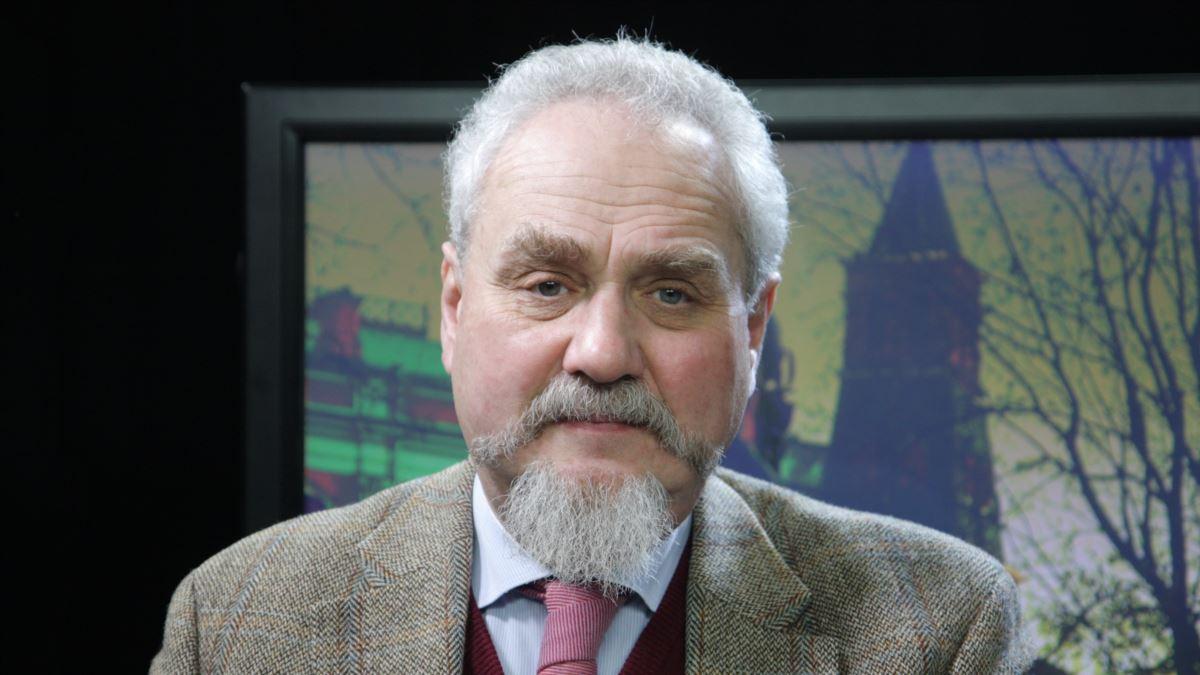 Предсказавший аннексию Крыма ученый РФ сильно обратился к белорусам после ультиматума Лукашенко