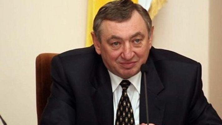 Экс-мэр Одессы Гурвиц: у Труханова вообще два российских паспорта, об этом официально известно, однако правоохранительные органы молчат