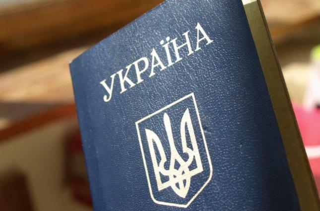 Удар по надеждам Кремля разорвать отношения Киева и Крыма: биометрика, которую в Украине введут для россиян, не коснется крымчан, ведь они - граждане Украины