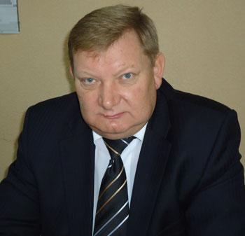 Мэра Селидово похитили неизвестные вооруженные люди