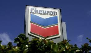 Компания Chevron отказалась от сланцевого газа Польши