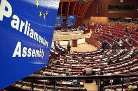 Следующий шаг - исключение России из Совета Европы: каким будет итог нашумевшей резолюции ПАСЕ по агрессии Кремля - эксперт