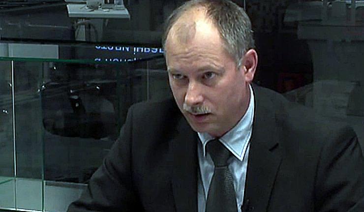 Не потерять Донбасс: Жданов рассказал о новом сценарии Кремля и обострении ситуации на Донбассе