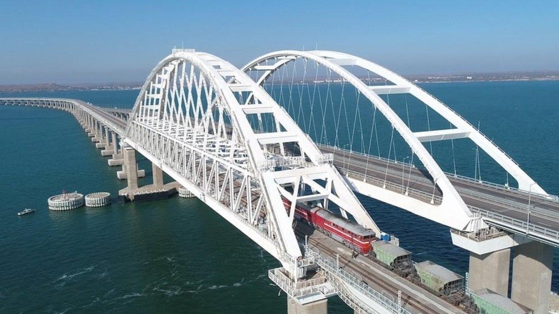 Путин едет открывать железнодорожное сообщение в Крым: что известно