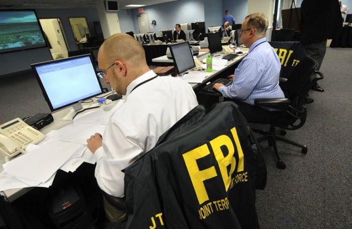 Кремлю точно не отвертеться: ФБР получило новые доказательства вмешательства РФ в  выборы президента США