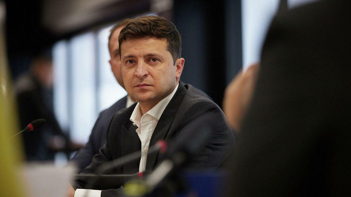 """Саакашвили задержан и отправлен в тюрьму в Грузии, он объявил голодовку, сообщил о романе со """"слугой народа""""Лизой Ясько: - реакция жены и Зеленского 2"""