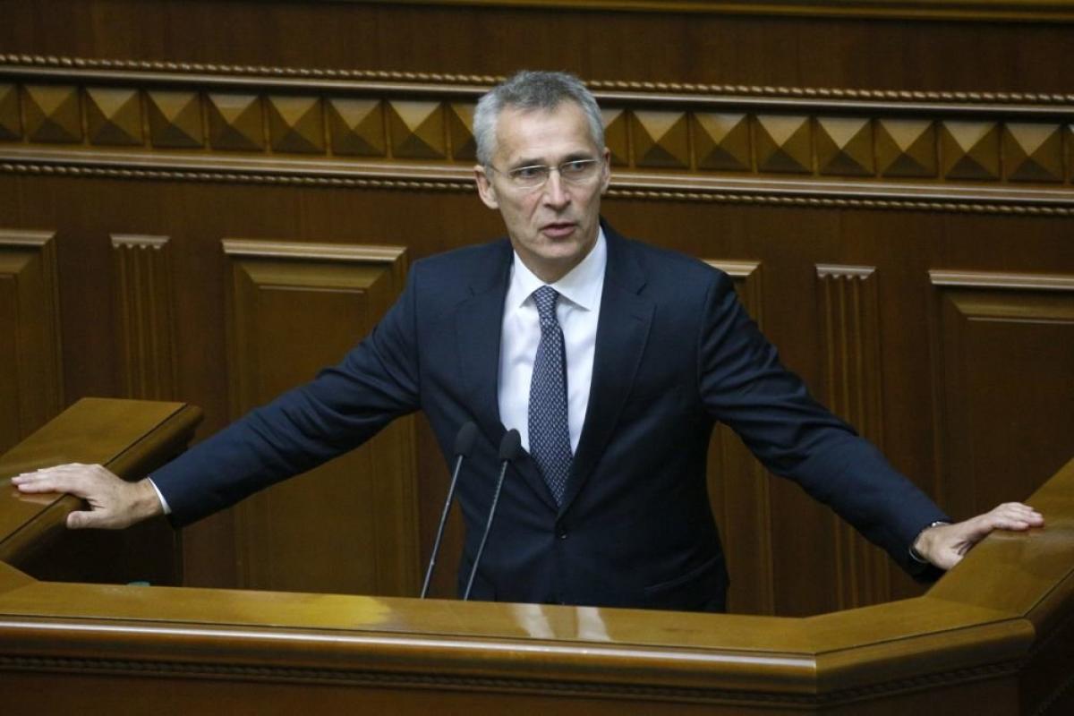 """НАТО готовит Кремлю """"сюрприз"""" в ответ на милитаризацию Крыма – все решится 2 декабря"""