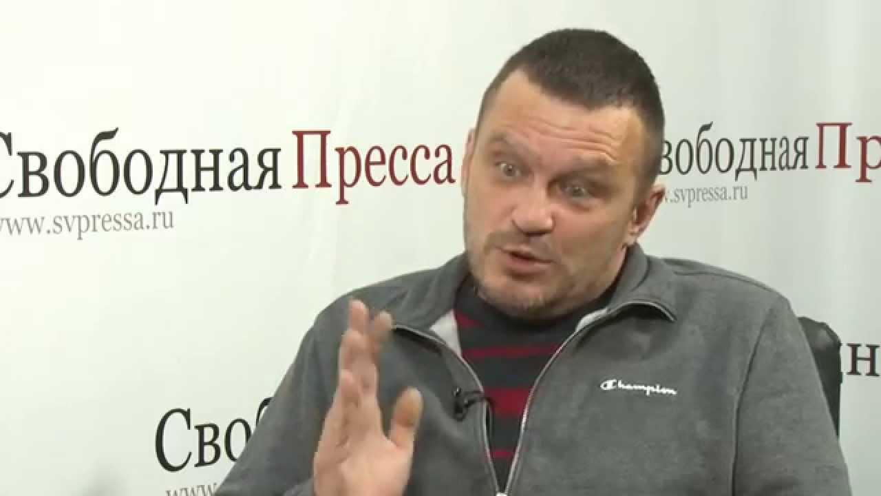 Украинские силовые структуры подтвердили задержание террориста Погодина, убившего 17-летнего юношу из Краматорска за сине-желтую ленточку, в оккупированном Крыму