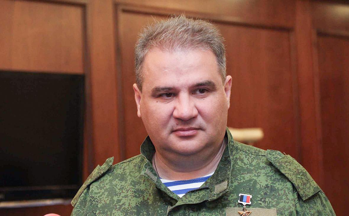 В Донецке сбежавшему Ташкенту выдвинули первые обвинения: источники рассказали, где может скрываться беглый боевик