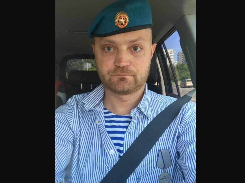 """Журналист в РФ возмутился празднованию в Мариуполе освобождения от """"ДНР"""": украинцы ответили"""