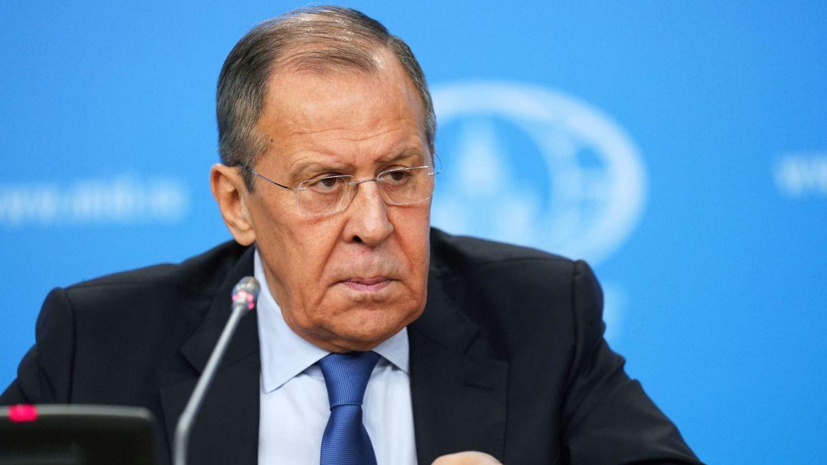 Путин, Мишустин, Медведев, назначения, правительство, Лавров, Путин