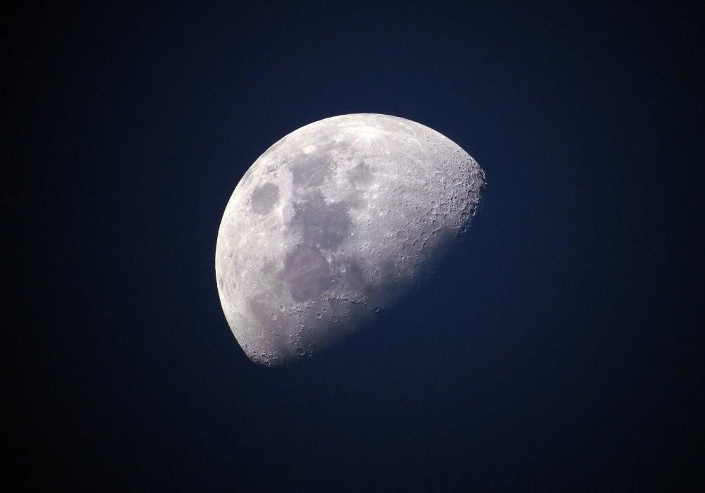 гелий-3, космос, луна, энергия на луне, экономика, новости дня, астрономия