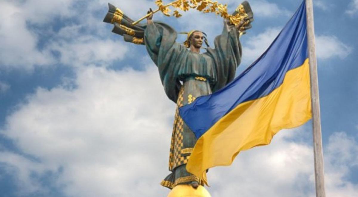 """Ярош и Забродский обратились к нации: """"Мы готовы к защите Украины. С Независимостью не шутят"""""""