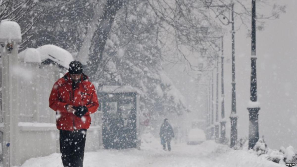 наталья диденко, погода в украине, прогноз погоды, погода в декабре, новости украины