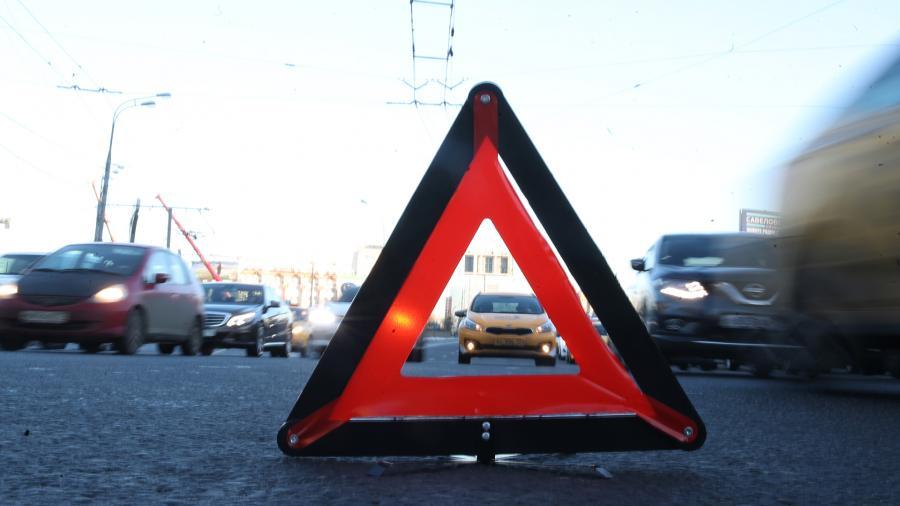 ДТП, Ровно, автокатастрофа, авария, жертва, ребенок