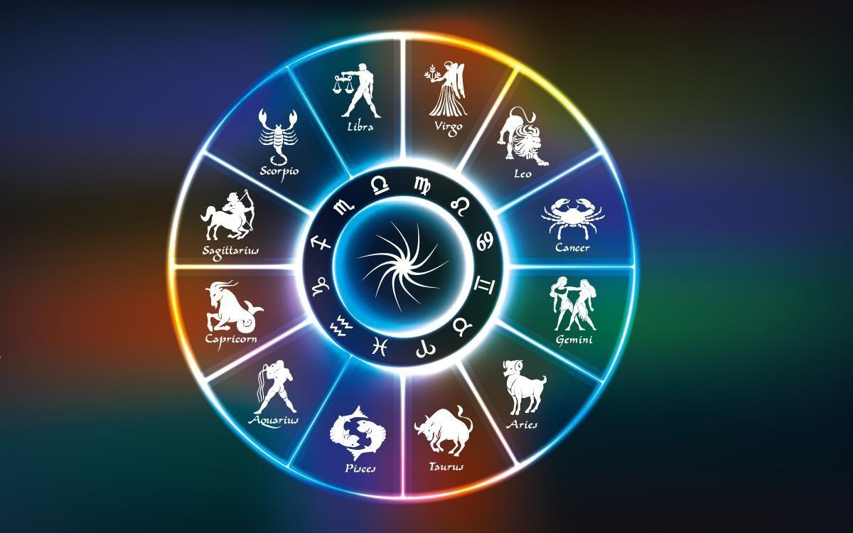 Прогноз для знаков зодиака с 27 сентября по 3 октября 2021 года: кто будет любимчиком Фортуны