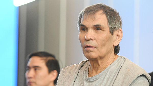 Алибасов пытался покончить с собой: источник сообщил новые подробности об умирающем продюсере