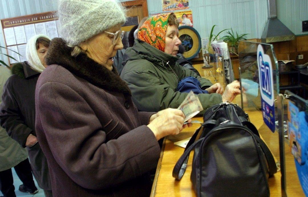 Что нужно знать о пенсиях в Украине в 2021 году: кому и насколько увеличат выплаты