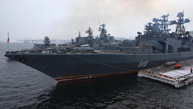 новости, Россия, ВМС России, армия РФ, новое оружие, Филин, новое вооружение, подробности, характеристики