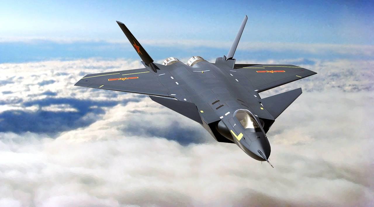 """В США доказали, что российские самолеты """"Су-35"""" ни на что не способны, - подробности"""