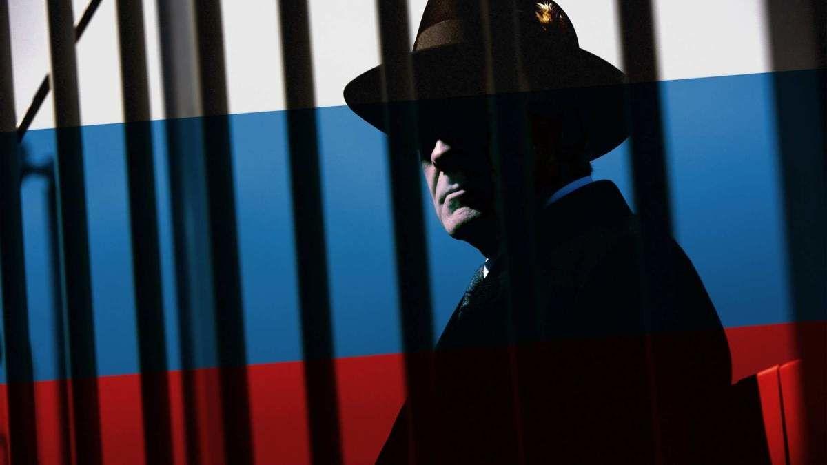 Спецслужбы Болгарии перехватили бежавших в Грецию шпионов из РФ и Литвы - подробности