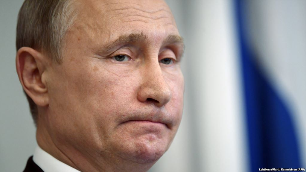 Россия, политика, армия, путин, ядерное оружие, нато