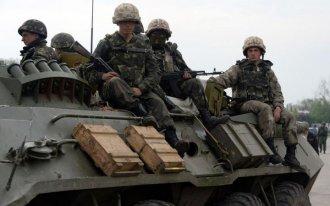 новости донецка, новости луганска, ато, днр, новости украины, мир в украине, ситуация в украине