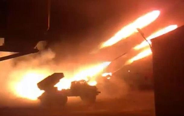 Украина, Донбасс, арестович украинская армия артиллерийский удар в Дебальцево днр лнр РФ ВСУ