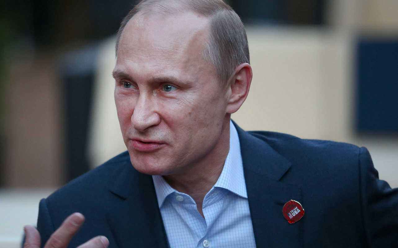путин, россия, украина, война, ткачев, скандал, донбасс