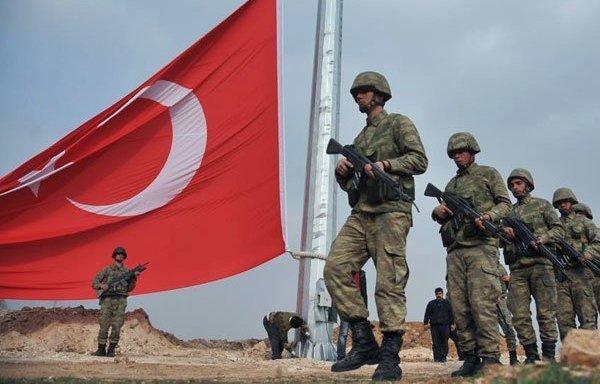 """У Эрдогана продолжают """"чистку"""" рядов: 15 тыс. госслужащих Турции уволены с формулировкой """"по подозрению в связях с Гюленом"""""""