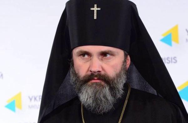 УПЦ МП не хочет становиться РПЦ: Московская патриархия сделала резкое заявление